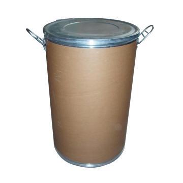 秦山YD-441堆焊药芯焊丝,线径3.2mm,200公斤/桶