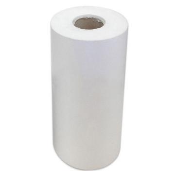 杰丝曼 过滤纸(白色),1000mm*100m 单位:卷