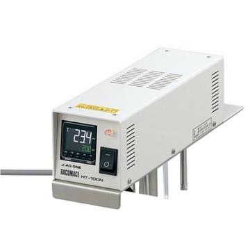 亚速旺 数字式恒温水槽主体(不带水槽), HT-10DN,1-915-11