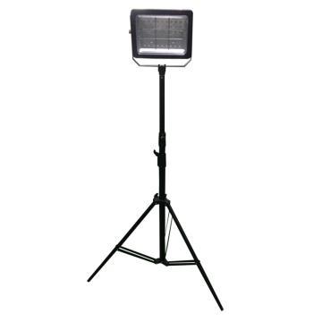 尚为 便携照明灯,SZSW2951-50W(支架款),单位:套
