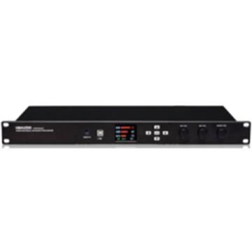 西域推荐专业效果器,DSP-6100