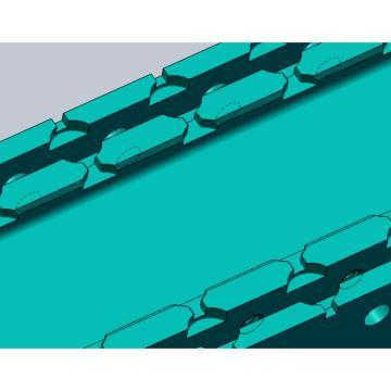 斯美沃SMW PVC气动管,GZJ9120303