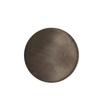 春合 结合强度试片,直径25.2-25.4mm*6mm低碳钢