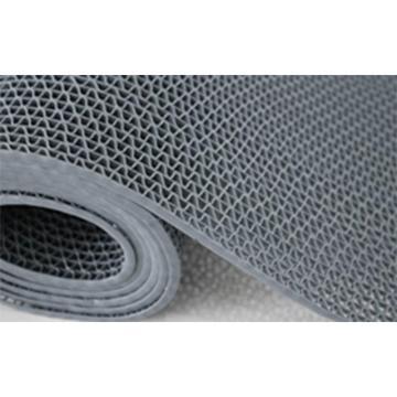 安达 浴室防滑垫 塑料镂空防滑垫,宽1.2m*长15m 单位:捆