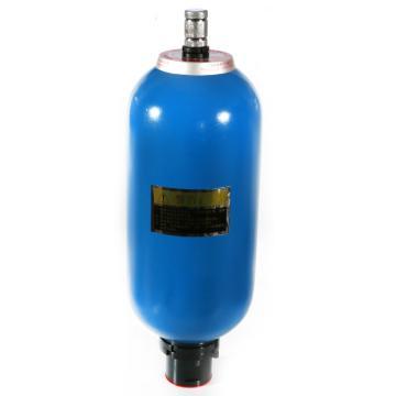 朗故 囊式蓄能器,NXQ-AB-40/31.5-F-N