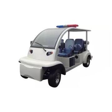 益高 场用巡逻车,型号:EG6063PA