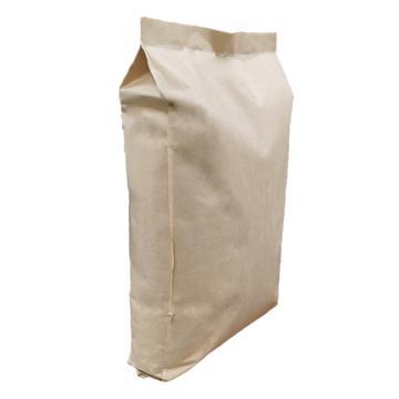 在伊 阳离子聚丙烯酰胺,MC-SF900,25kg/袋