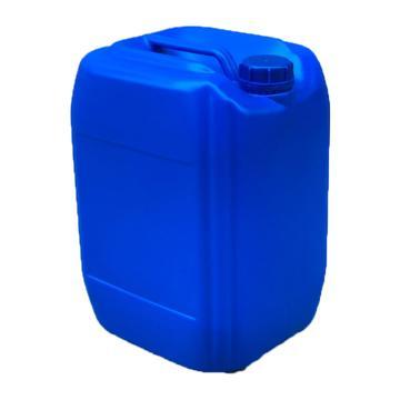 在伊 反渗透阻垢剂,MC-W100,25kg/桶