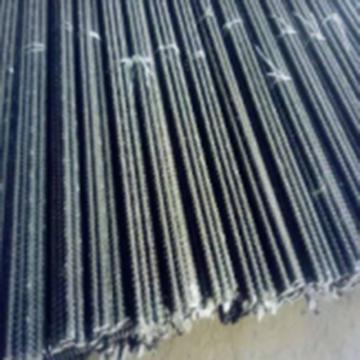 玖富 玻璃钢锚杆,22*2.2米