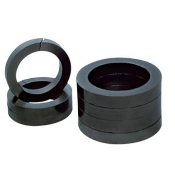 博格曼BPG 石墨环(镍丝+ 柔性石墨),37×60×10mm,石墨+镍丝,7.5Mpa,450度,内加304金属网