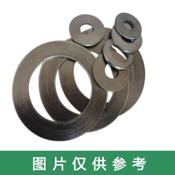 博格曼BPG 基本型金属缠绕垫,φ132×105×4.5mm ,石墨+316,18Mpa,545度