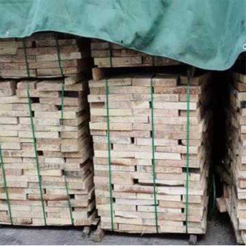 木垫板 晟森,300mm*300mm*200mm