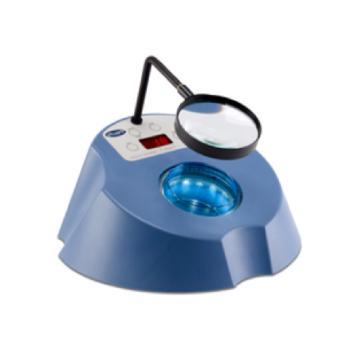 科尔帕默 STUART,菌落计数器,型号:SC6PLUS