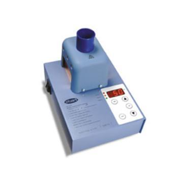 科尔帕默 STUART,数显式熔点仪,型号:SMP10