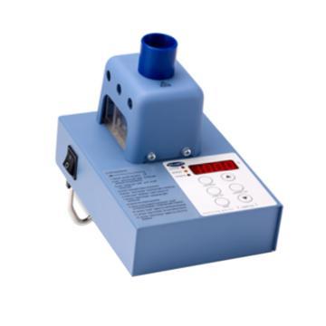 科尔帕默 STUART,数显式高精度熔点仪,型号:SMP20