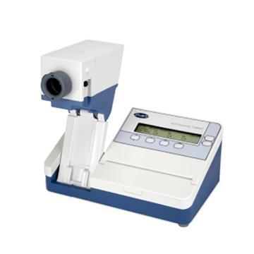 科尔帕默 STUART,数显式高精度熔点仪,型号:SMP30