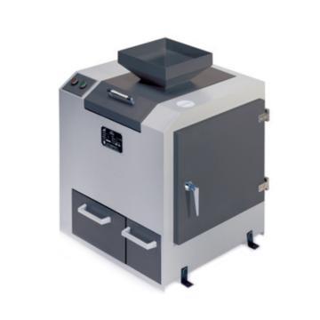 开元仪器 电动缩分机,5E-MR1/8A