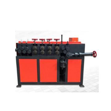 (仅限四川区域)螺旋筋成型机齿轮泵 GTY-12