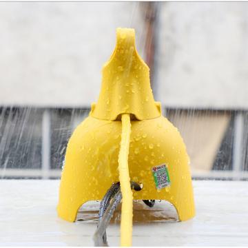 防雨淋插座 C3210