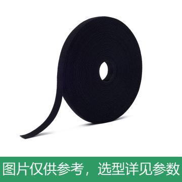 维克罗VELCRO One-Wrap®钩毛搭扣,H888BK05010V-D