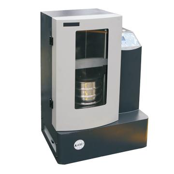 开元仪器 标准筛振筛机,5E-SSB200A
