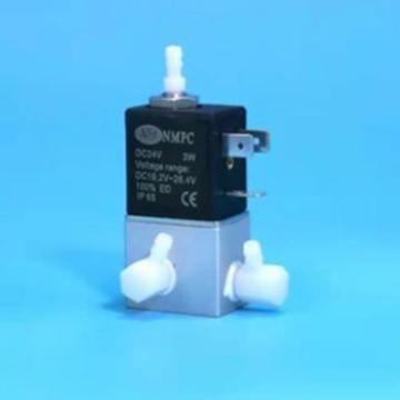 西域推荐 电磁阀,NMPC,24V