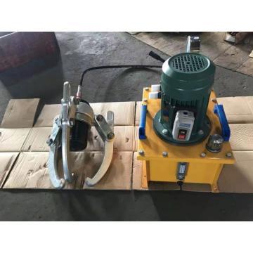 西域推荐 电动液压拔轮器,DYF--50 50T