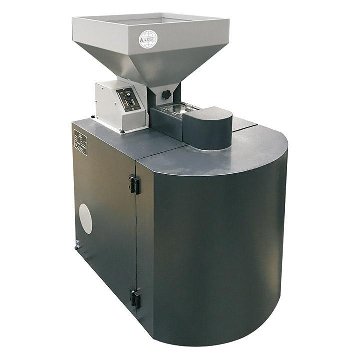 开元仪器 电动缩分机,5E-MRA1/8A