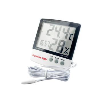 美德时 电子温度计,JB913