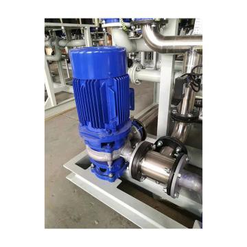 海鼎 耐腐蚀离心泵,L65BLF25-25M