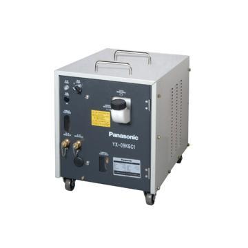 水冷焊机焊接冷却水箱,松下焊机配套使用,9L,380V