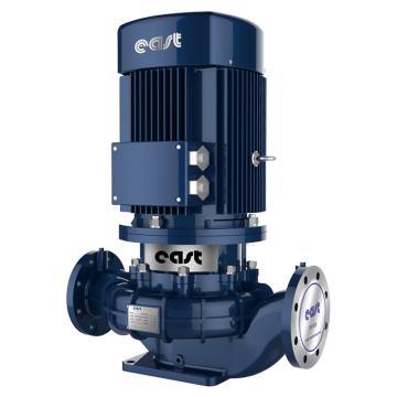 东方泵业 水泵,DFG150-200A/2,