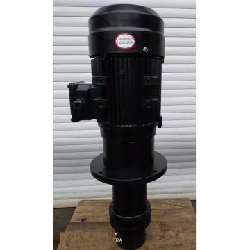 正扬 冷却泵,PJT-100,AC380V
