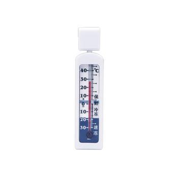 美德时/Anymetre 冰箱温度计,G590 测量范围-30℃-50℃