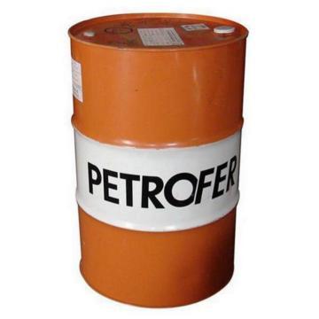 德润宝 清洗剂,FEROCLEAN A118-30,200KG/桶 单位:桶