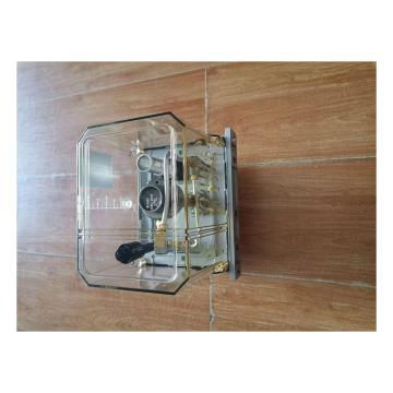 台湾振荣 润滑泵,CEN030.13L/MIN15/F/CM2 2L220V28W