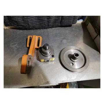 沈阳机床厂 油泵总成,CAK5085