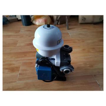 华乐士 水泵,TP825P220V/2.7A