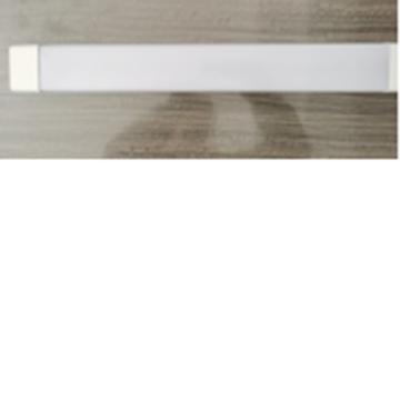 卡焰 三防灯,10W/300mm,单位:个
