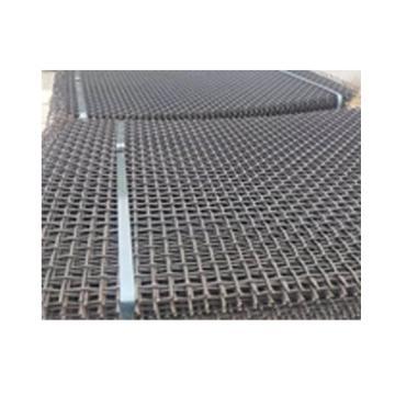 白钢筛网,2320✖️1200-0.3✖️0.6振动筛MV2420