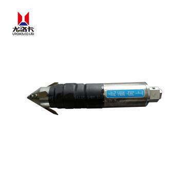 尤洛卡 煤层钻孔测力计(机械)(9m),KJ743-KS50