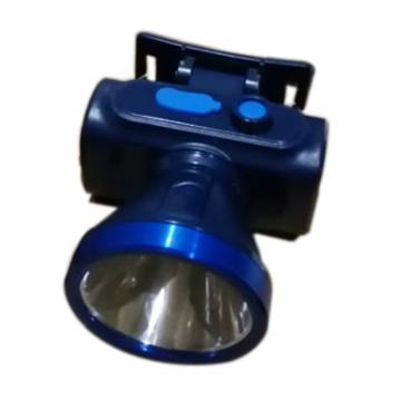 康铭 LED头灯 新升级 KM-2895L (替换原KM-2875L),单位:个