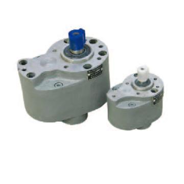 泰兴达力 低压齿轮泵(M螺纹),CB-BM2.5