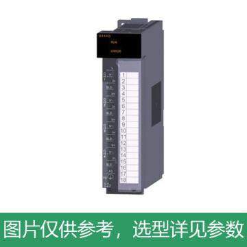 三菱电机MITSUBISHI ELECTRIC 模拟量输入输出模块,Q64AD