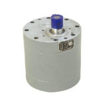 泰兴达力 低压大流量齿轮泵(M螺纹),CB-BM350