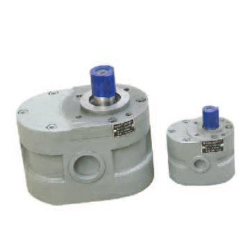 泰兴达力 低压齿轮泵HY01,HY01 8X15