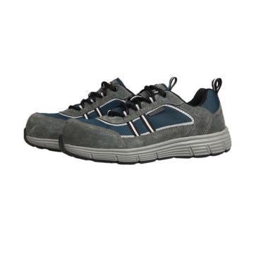 韦路堡 运动安全鞋,防砸防刺穿绝缘6KV,VX20100021,下单备注尺码