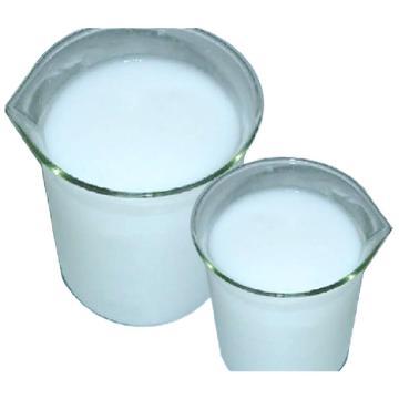 科美 脱硫专用消泡剂,KM-201,25kg/桶