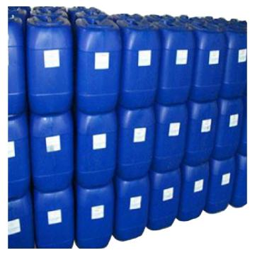 硕德 浆液抑泡剂,RY-YP1,25KG/桶