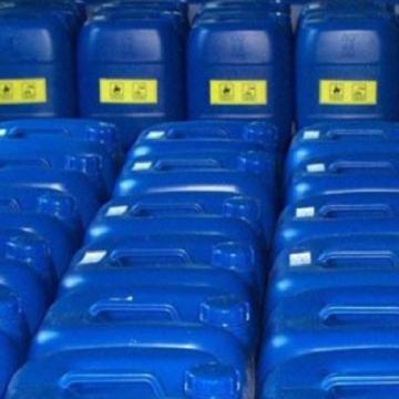 硕德 浆液除泡剂,RY-CP1,25KG/桶